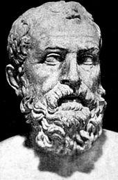 Solon of Athens