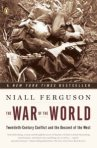 niall-ferguson-the-war-of-the-world