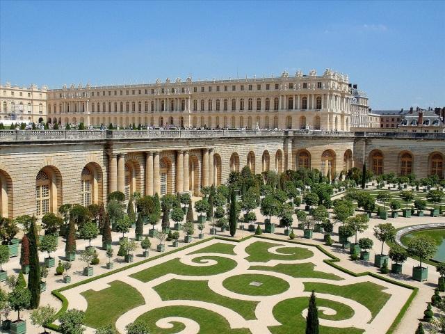Palace_of_Versailles1