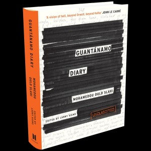 Guantanamo_diary